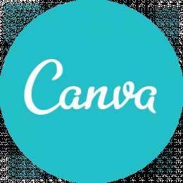 canva-circle-logo