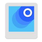 photo scan google